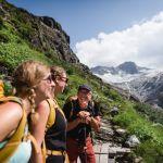 Foto Sportalpen - TVB Mayrhofen